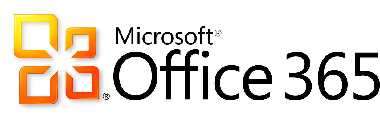 Lync online office365 undercover - Office professional plus 2013 gratuit ...