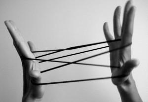 elastique1